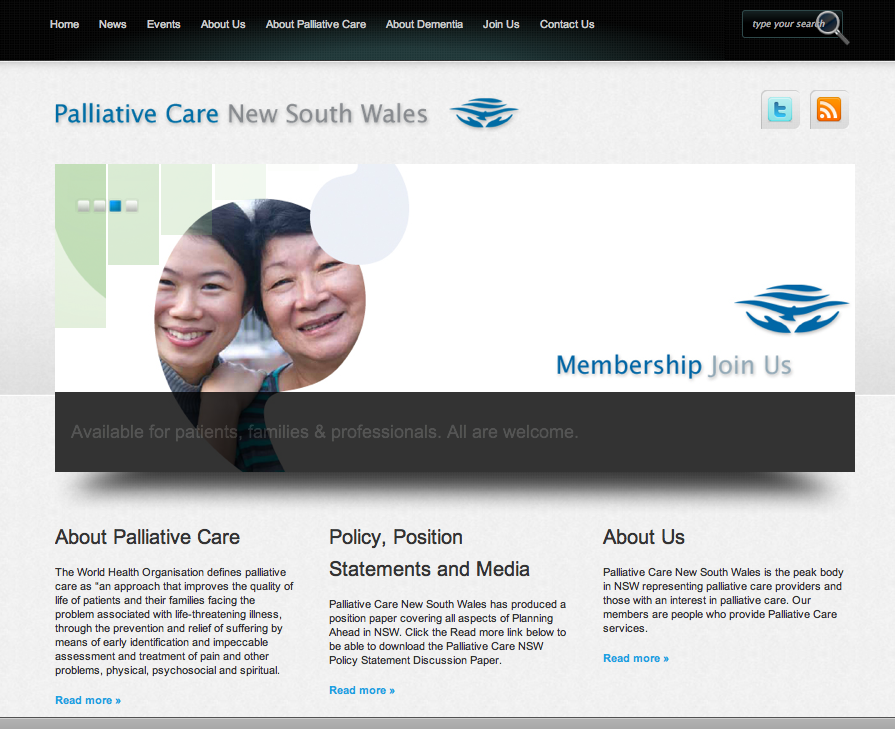 www.palliativecarensw.org.au